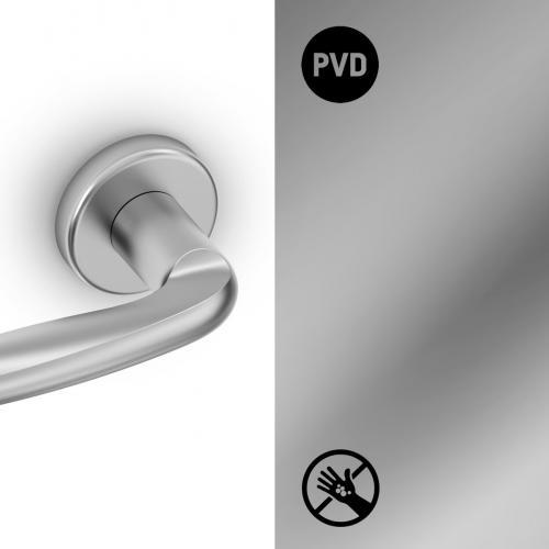 VD Platinum
